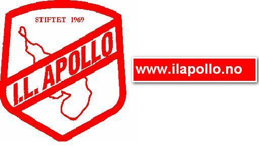 Apollo IL